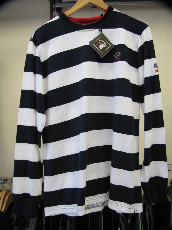 Оригинальная Одежда Брендовая С Доставкой